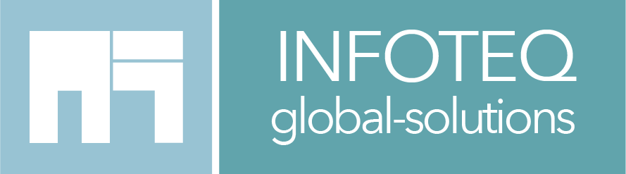 Imprint - INFOTEQ global solutions